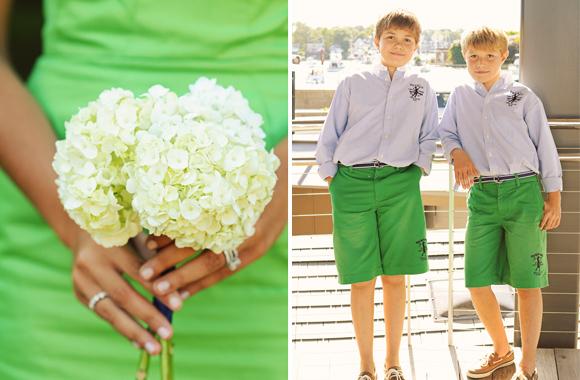 Save for Shannon farren wedding
