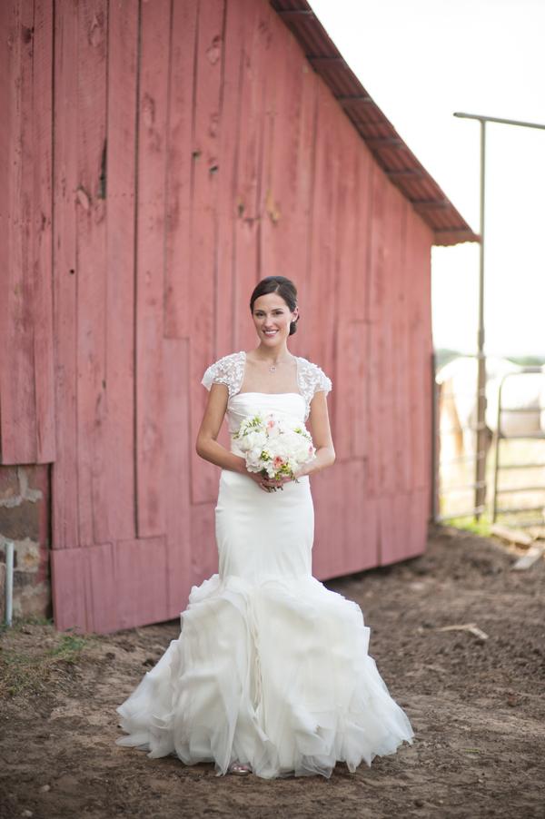 wedding dresses in oklahoma