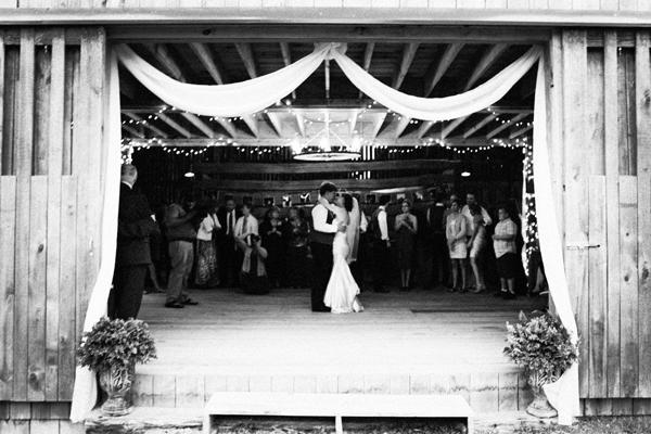 Weddings southern wedding ideas barn wedding rustic wedding country