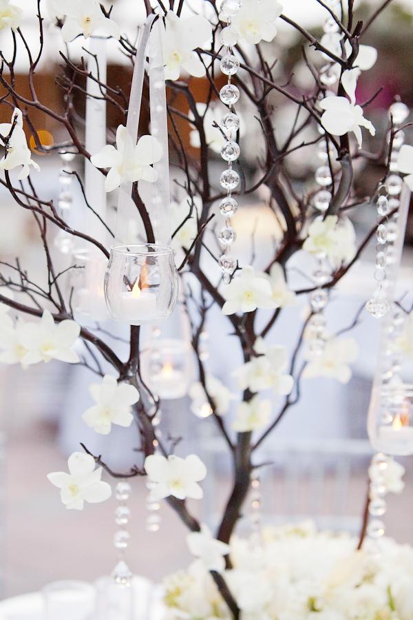 Southern weddings wedding ideas manzanita
