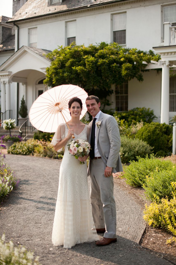 Southern wedding ideas parasol wedding ideas vintage wedding dress