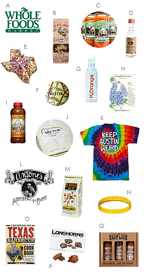 Southern Wedding Gift Bag Ideas : Southern-Weddings-Austin-Tote-Bag-Ideas1.jpg