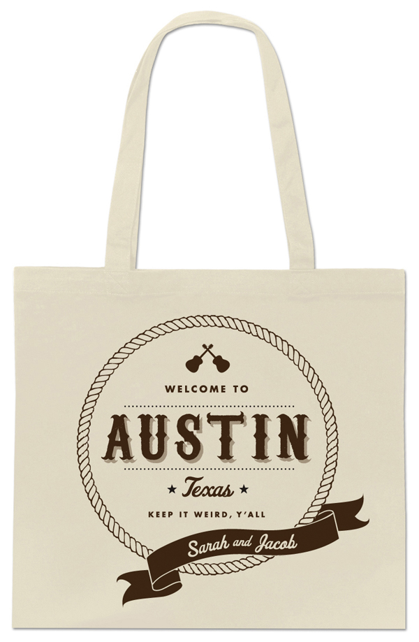 Atlanta Wedding Gift Bag Ideas : Southern-Weddings-Austin-Wedding-Tote1.jpg