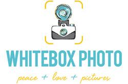 Whitebox Photo
