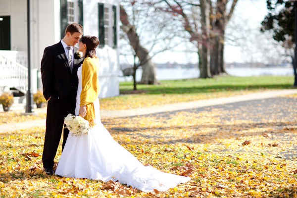 The Gallery For Gt Fall Southern Wedding Ideas