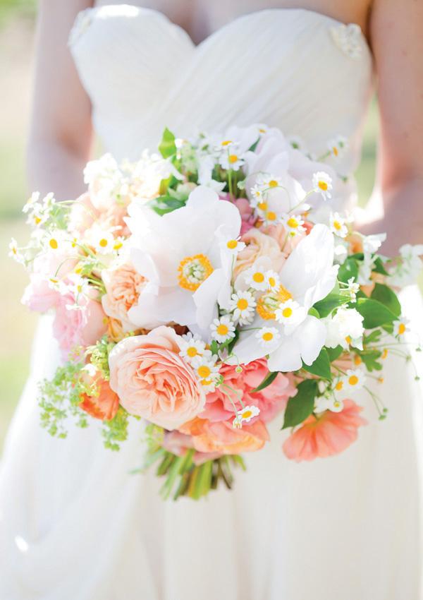 Rustic Wedding Flowers Names : Facebook it