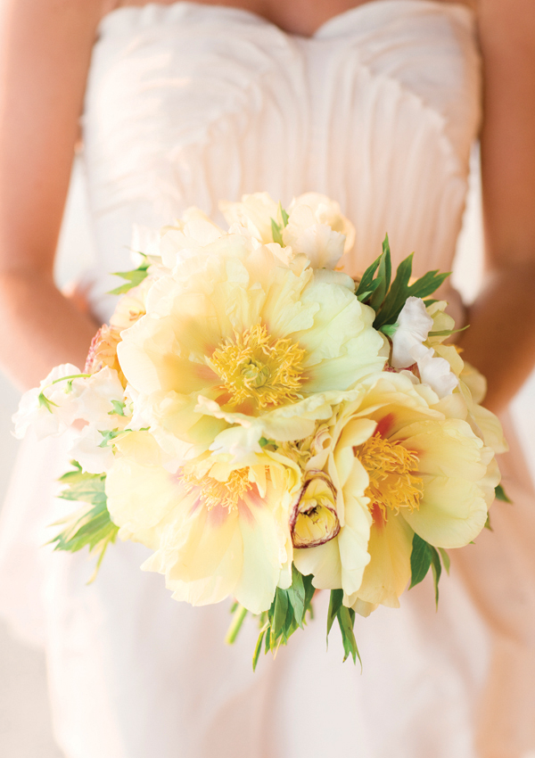 ranunculus and peony bouquet peony bouquets archives