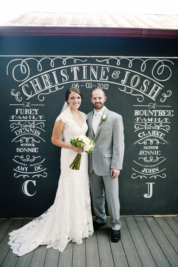 Facebook It Wedding Photobooth Ideas Panateneas