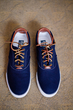 cedarwood state boat shoes 1