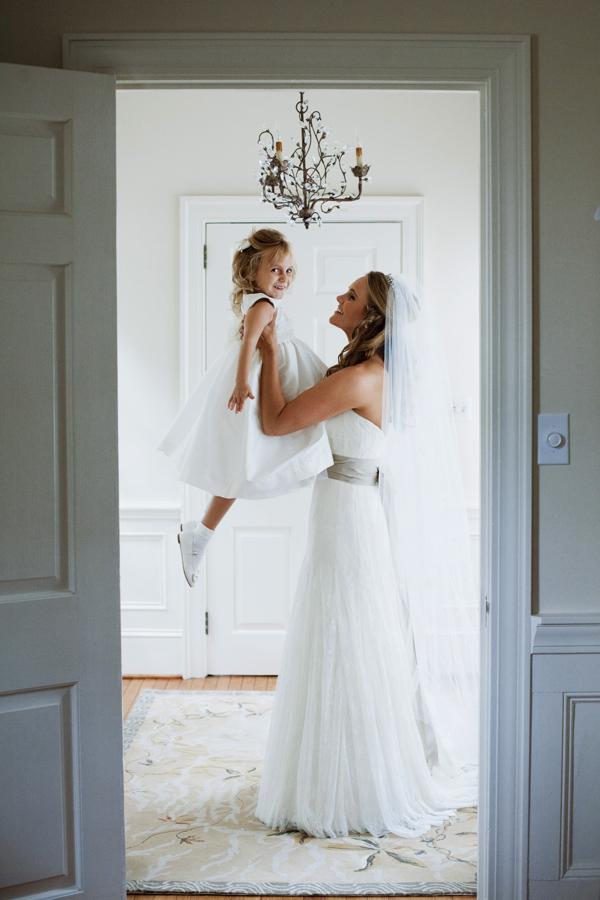 Caroline stetson wedding