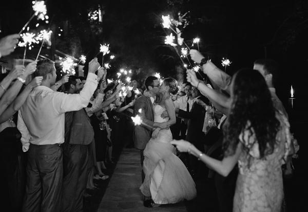 wedding dj arizona phoenix