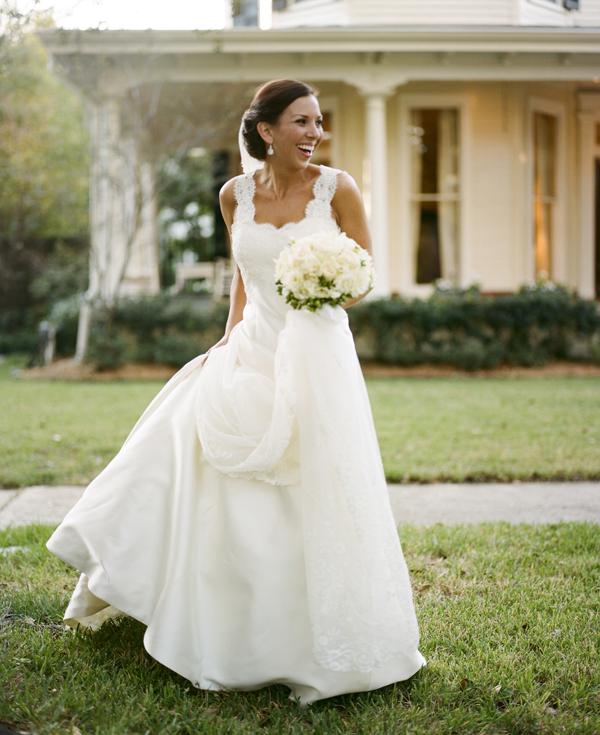 Southern Wedding Dresses - Expensive Wedding Dresses Online