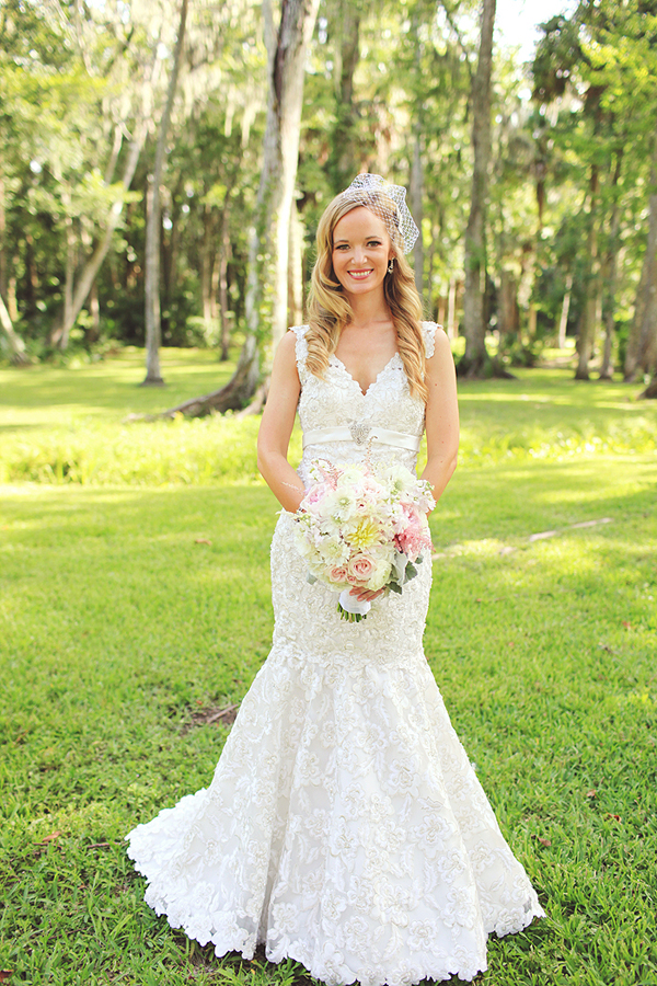 Facebook it for Wedding dresses south florida