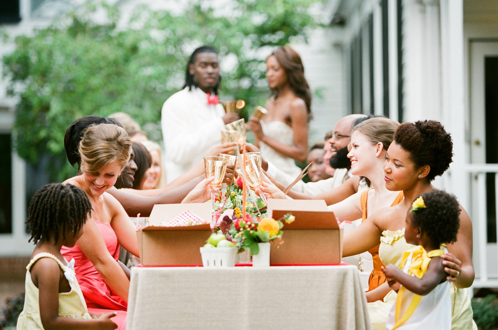 Southn Traditional Wedding Decorations Images Facebook It