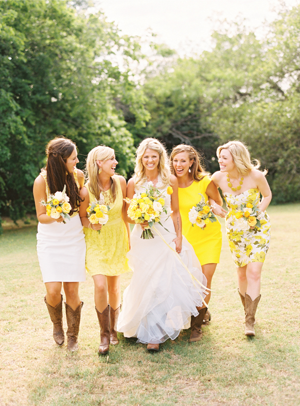 Facebook it for Wedding dresses spring tx