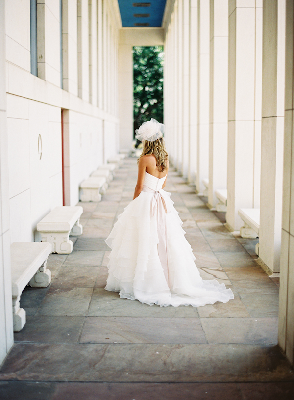 facebook it With southern wedding dress