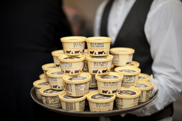 black singles in blue bell Meetups in blue bell black urban professionals in philly we're 4,742 the western suburbs friends & singles network we're 1,821.