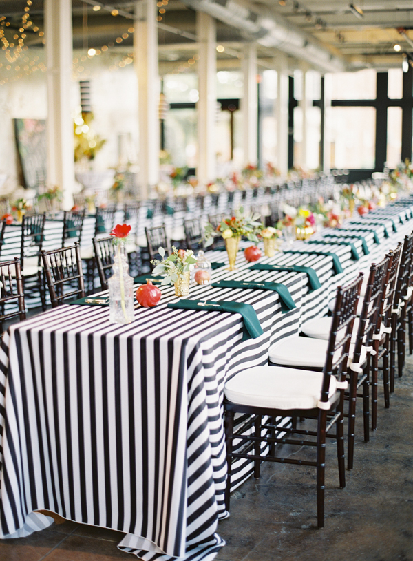 southern-wedding-black-and-white-striped-tablecloth.jpg
