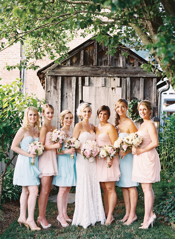 Pam Jimmy Maryvale Castle further The Barn On Bridge Collegeville Pa Wedding Venue likewise Texas Style Hickory Smoked Beef Ribs Bbq likewise 523262050426528072 together with Pink Virginia Wedding By Adam Barnes Part 2. on carriage house wedding