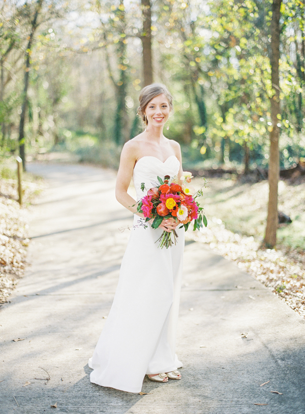 Facebook it for Simple southern wedding dresses
