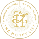 The Honey Lists