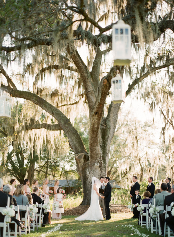 perfect spanish moss at cross creek ranch chanda david