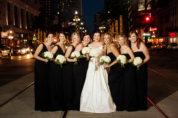 Christmas wedding bridesmaid dresses christmas wedding dresses wedding