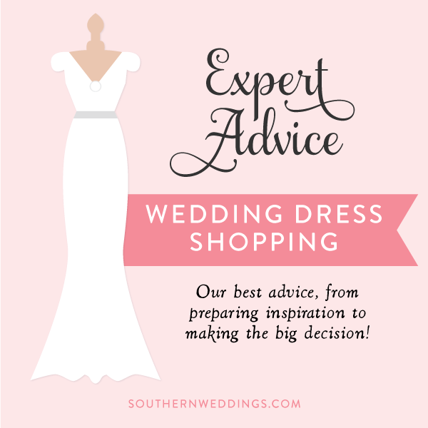 ExpertAdvice-WeddingDressShopping