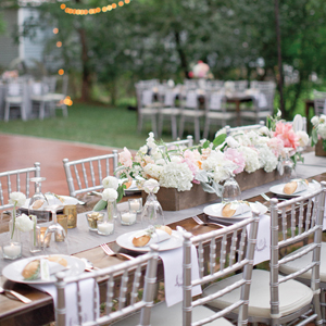 southern-wedding-outdoor-reception