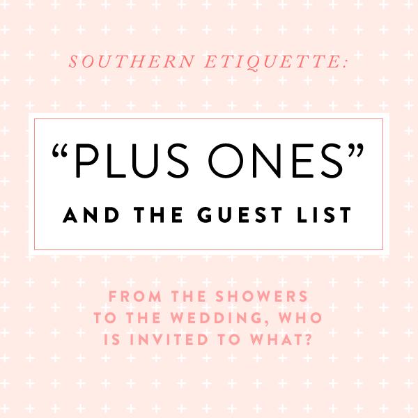 etiquette wedding invitations plus one 28 images wedding