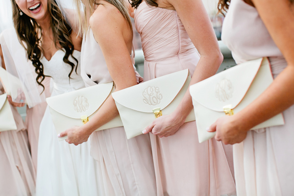southern-wedding-monogram-clutch