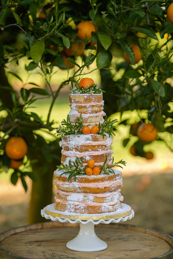 southern-wedding-citrus-cake