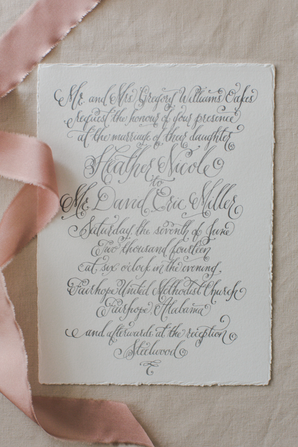 The Lovely Paperie On Pinterest Wax Seals Calligraphy