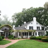 fearrington-house-inn-featured