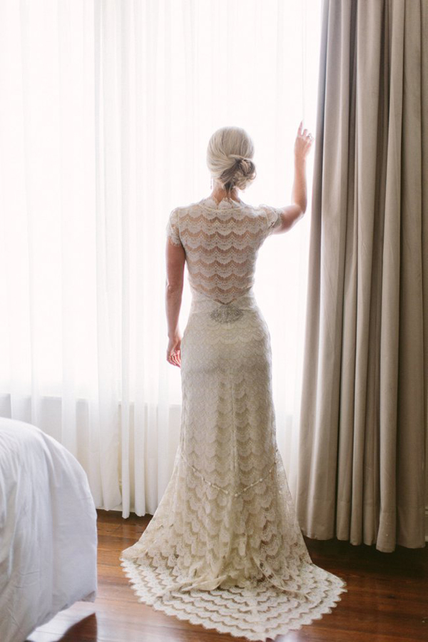 Save for New orleans wedding dresses