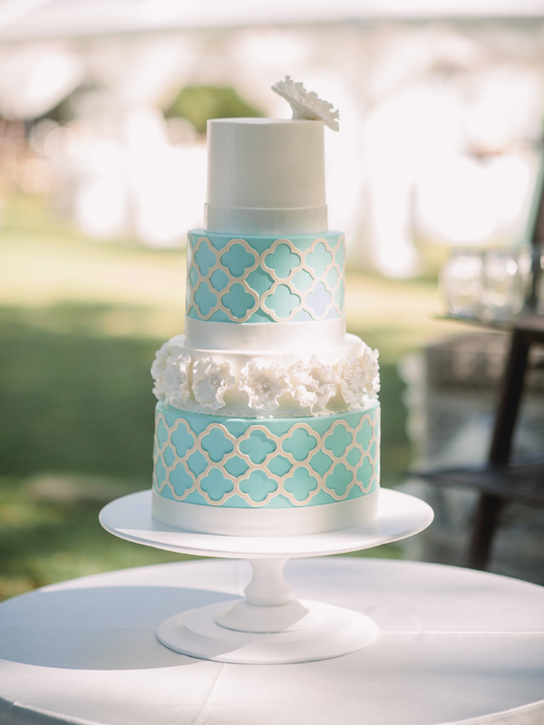 Wedding Cake Bakery Orlando