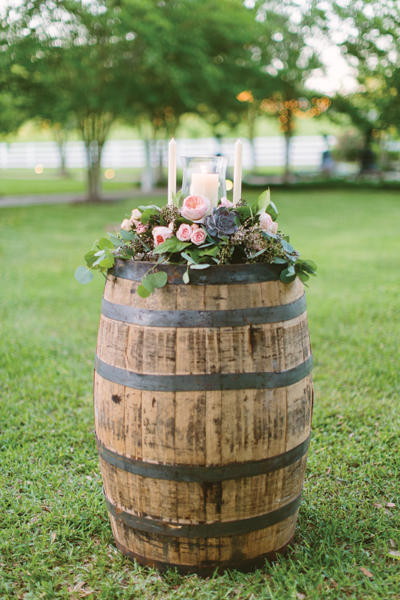 Decorating With Whiskey Barrels Car Interior Design