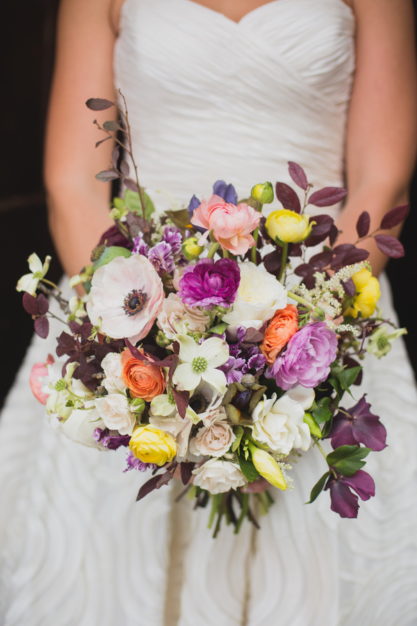 Wedding Bouquet Preservation Hawaii :