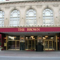the-brown-hotel-square