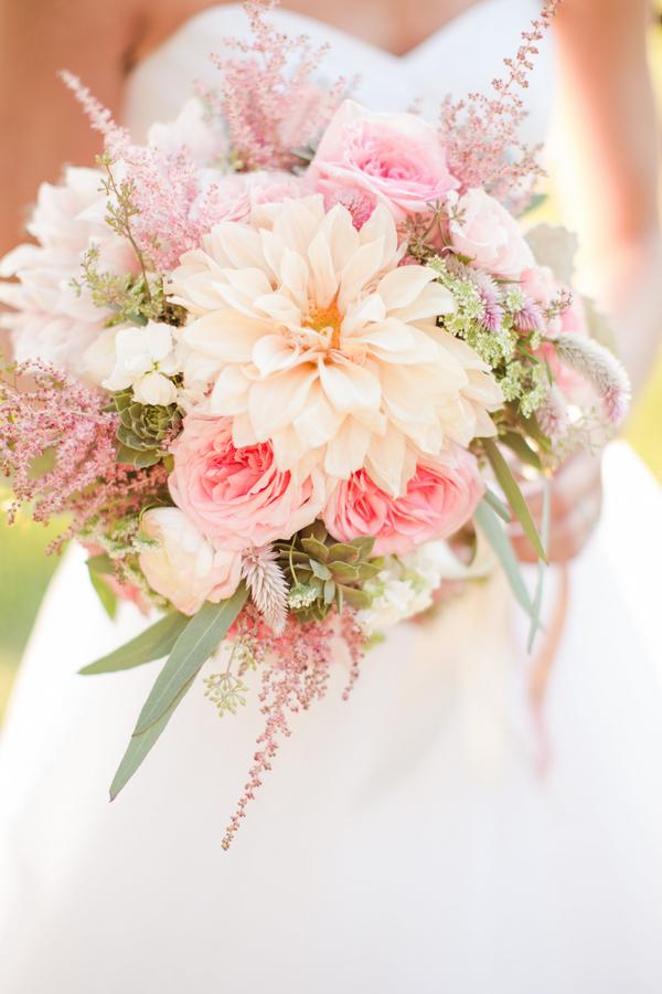 Image Result For Valentine Floral Arrangements Ideas