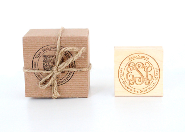 Southern Wedding Gifts: Vino Backyard Designs Has Several Options To Choose From