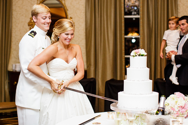 country songs to cut the wedding cake save 12986